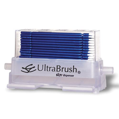 UltraBrush 1.0 Dispenser Kit