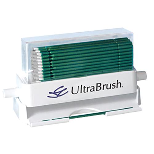 UltraBrush 2.0 Dispenser Kit