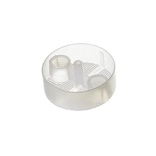"Dispos-A-Trap Model-5501, 2-1/8"" diameter 144/Box"