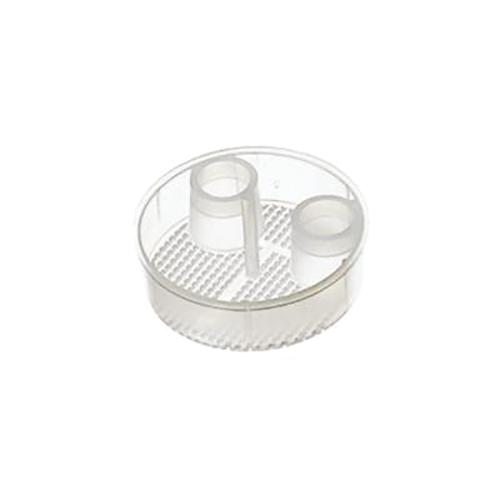 "Dispos-A-Trap Model-5503, 1-7/8"" diameter 144/Box"