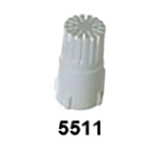 Dispos-A-Trap Disposable Vacuum System Traps - Model 5511