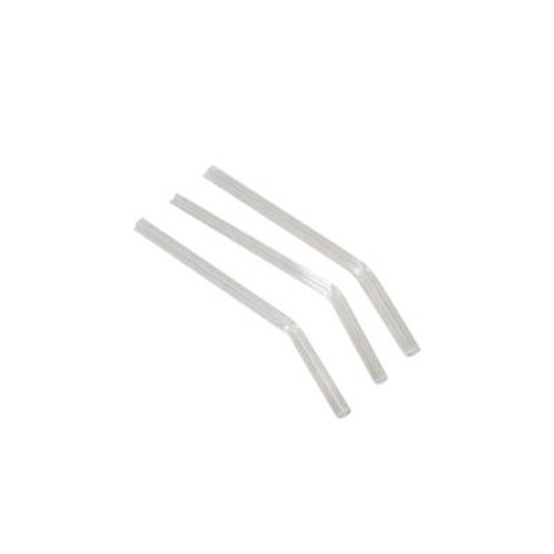 Sani-Tips Disposable Air/Water Syringe Tips, 250/Bag