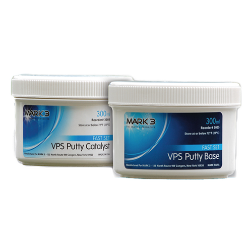 VPS Putty Regular