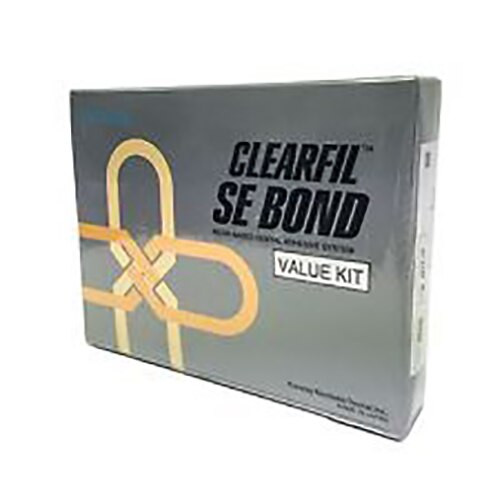 Clearfil SE Bond Value Kit