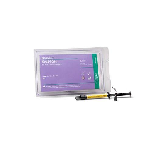 Seal-Rite Kit 4 x 1.2mL Syringes+ 8 Applicator Tips - Overstock!
