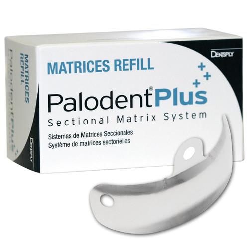 Palodent Plus matrix 4.5mm