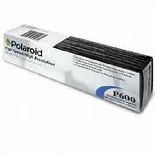 Film Polaroid DI-58 Speed Size 2 Single Film 150/Box