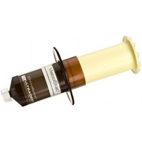 ViscoStat IndiSpense Syringe 30ml