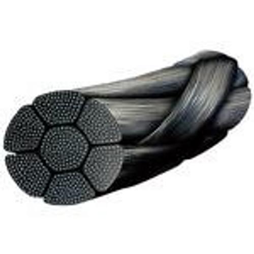 "Sutures. Silk Thread. 774B 5-0 18"" C-17 3/8 Circle 12mm 12/pack"
