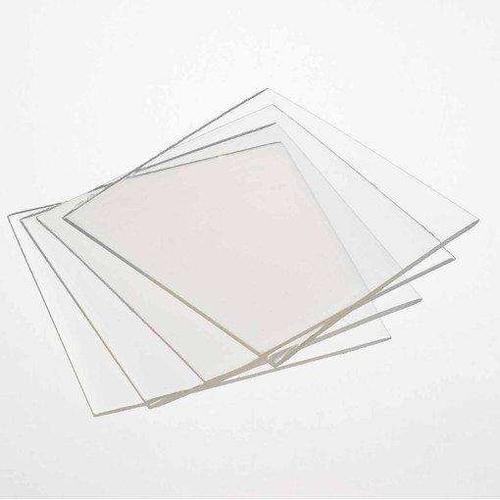 Bleaching Material Soft EVA .080 (2mm) 25/Pack