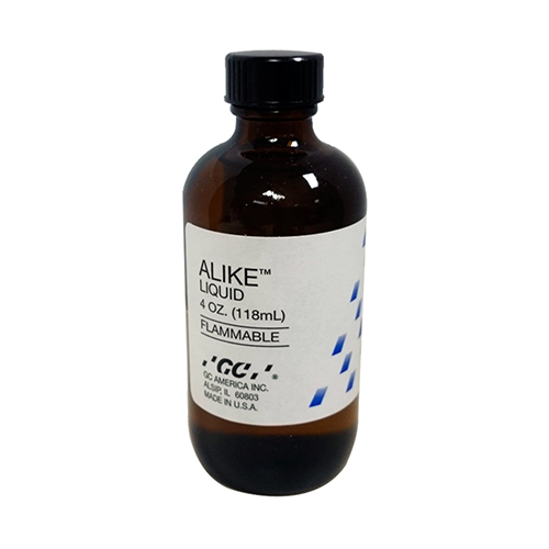 Alike Liquid 4oz Bottle