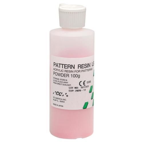 PATTERN RESIN LS Powder Refill