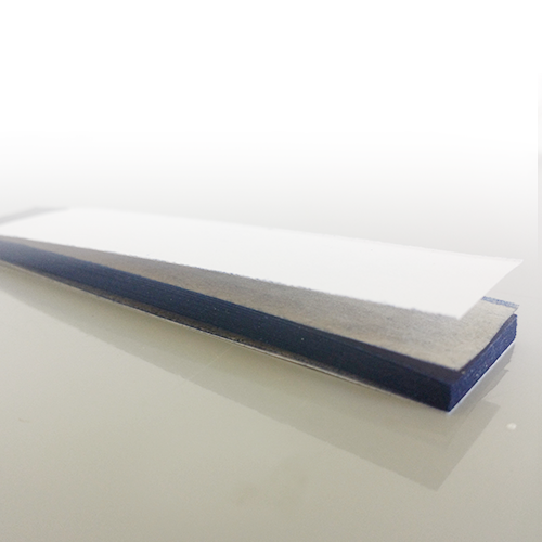 """Articulating Paper - Thick .0031"""" (79 microns) Blue Articulating Paper, 144Bx"""