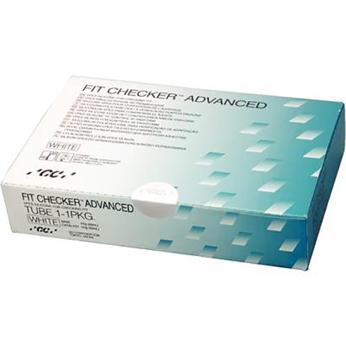 Fit Checker Advanced 1:1 Tubes