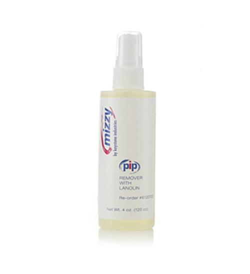 Indicator Spray - PIP Spray 4oz