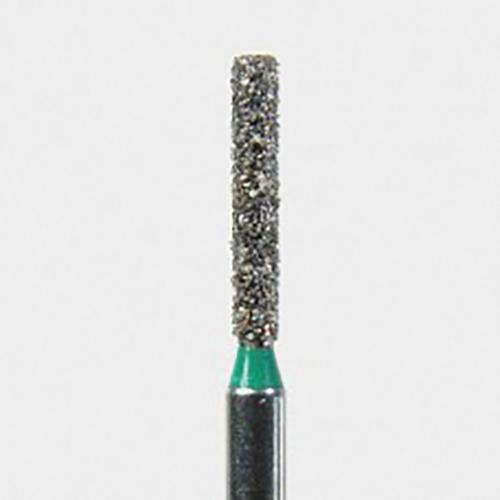 Neodiamond No.0712.7 Flat End Cylinder Coarse 25/Pk