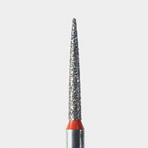 Neodiamond No.1510.8 Flame Fine 25/Pk