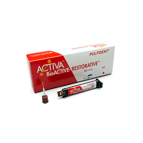 Activa Restorative Refill A3.5