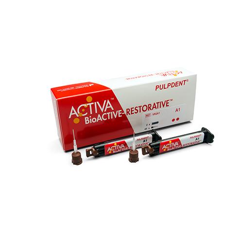 Activa Restorative Value Refill A1