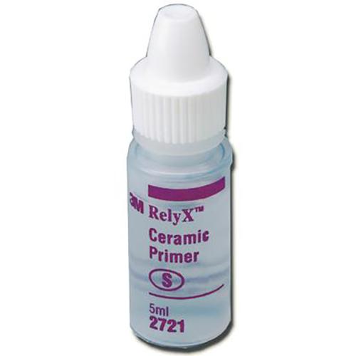 RelyX Ceramic Primer