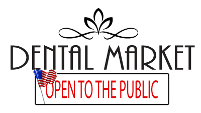 The Dental Market U.S.