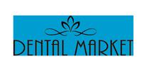 The Dental Market U.S.