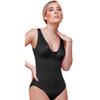 Faja Reductora Colombiana - Powernet Body Shaper Ivonne