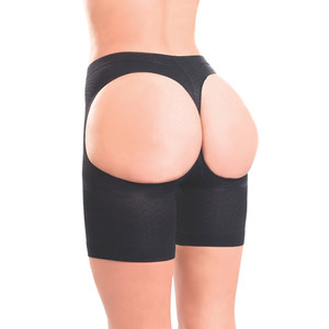 Calzon Magic Up Levanta los Gluteos