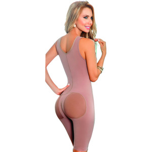 Powernet Full Girdle Avadi