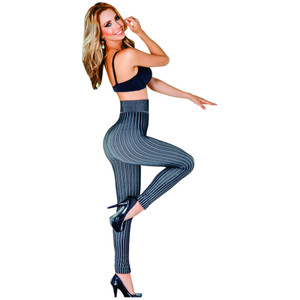 Butlifting and Leg Shaping Leggin Alejandria