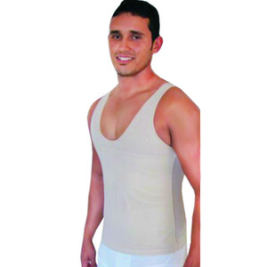 Powernet TankTop Trainer High Compression Men