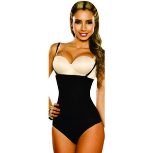 Body Light Strapless