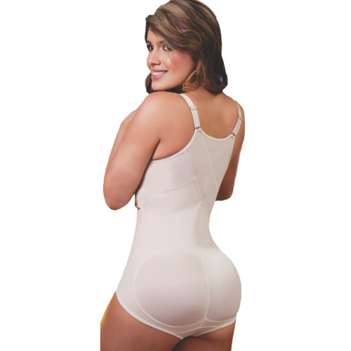 Complete Girdle 5in1
