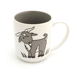 Goat Mug - You've Goat A Friend