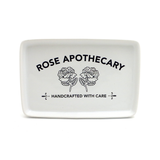 Schitt's Creek, Rose Apothecary, soap dish