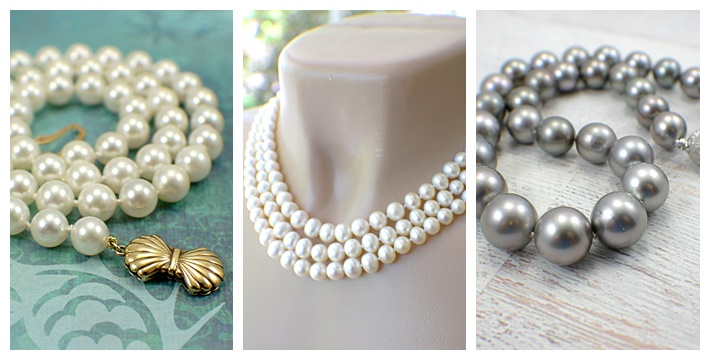 pearl-collage-2.jpg