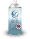 6 Pack: 125ml Xmist Hand and All Surface Sanitiser