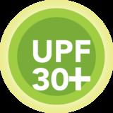 upf30-logo.png