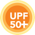 wallaroo-upf-50-badge.png