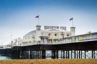 Top 5 Hen Party Activities in Brighton