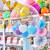 Personalised Balloon-Filled Bubble Balloon