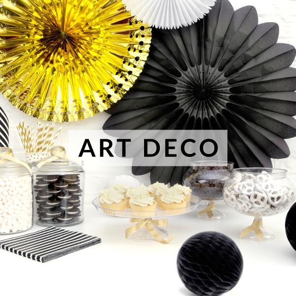 art-deco-party-theme.png