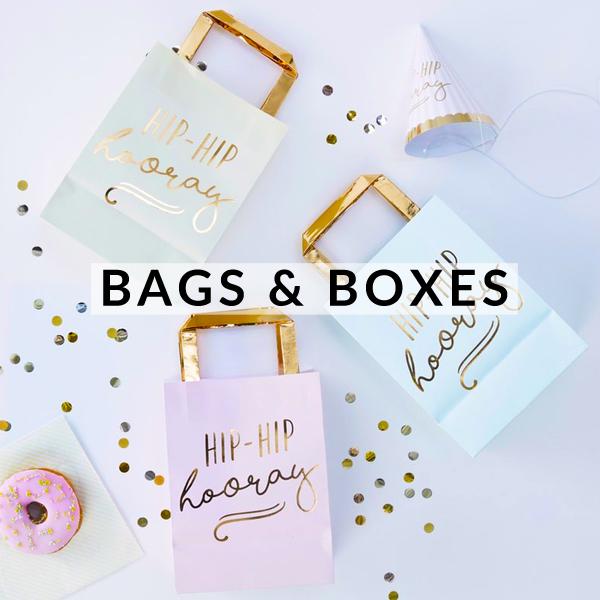 bags-banner.jpg