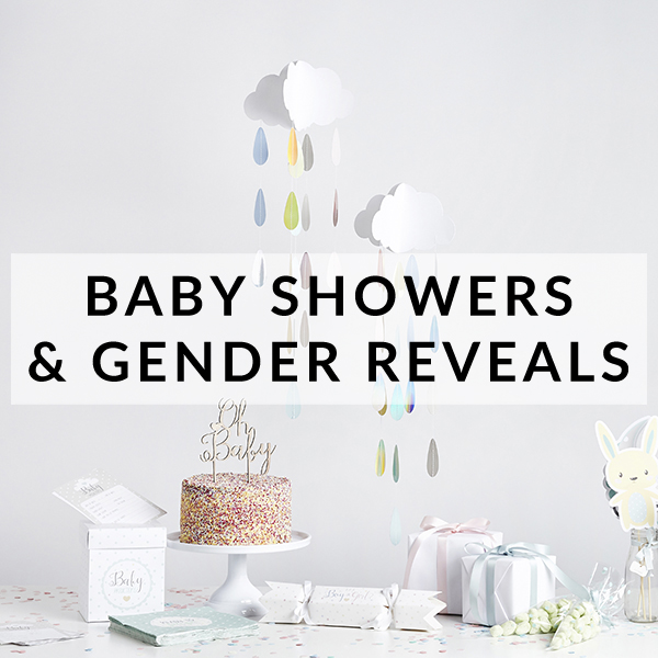 banner-baby-shower.jpg