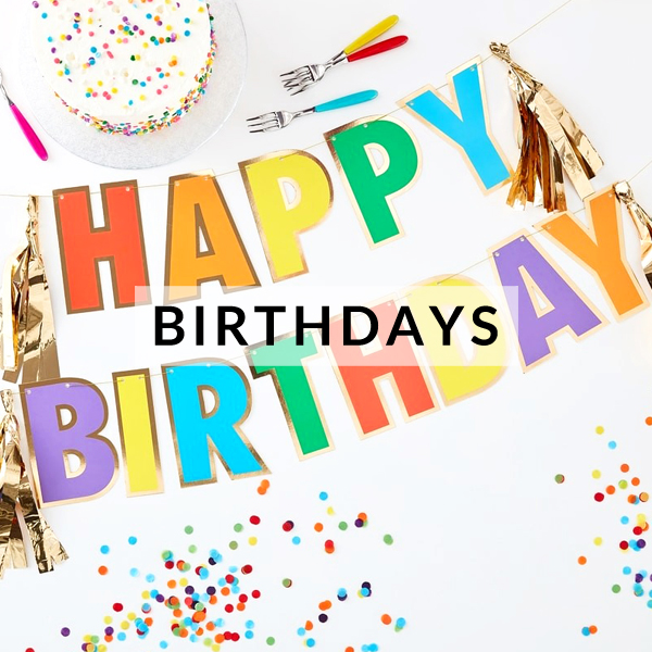 banner-birthday.jpg