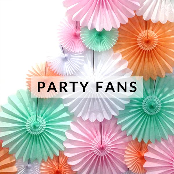 banner-fans.jpg