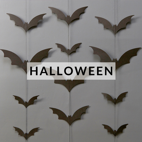banner-halloween.jpg