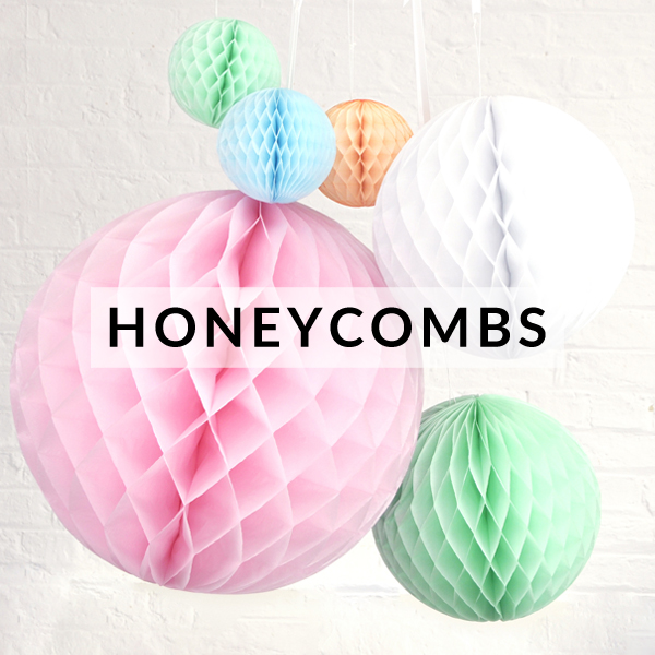 banner-honeycombs.jpg