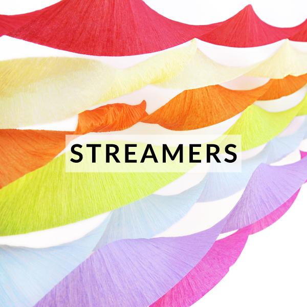 banner-streamers.jpg