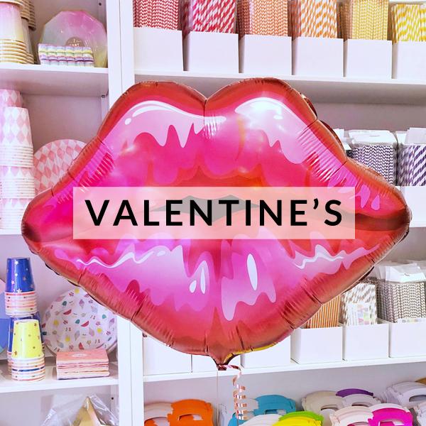 banner-valentine-s.jpg